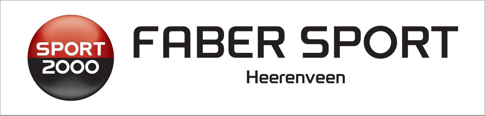 FaberSport Logo2