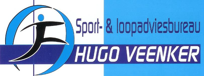 Loopgroep Hugo Veenker